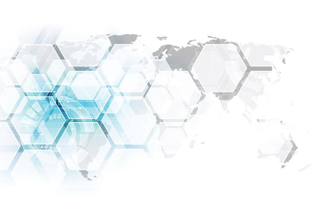 Digital Node provides BIM support to global giant GHD