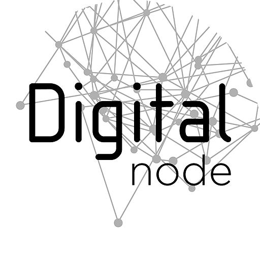 Digital Node