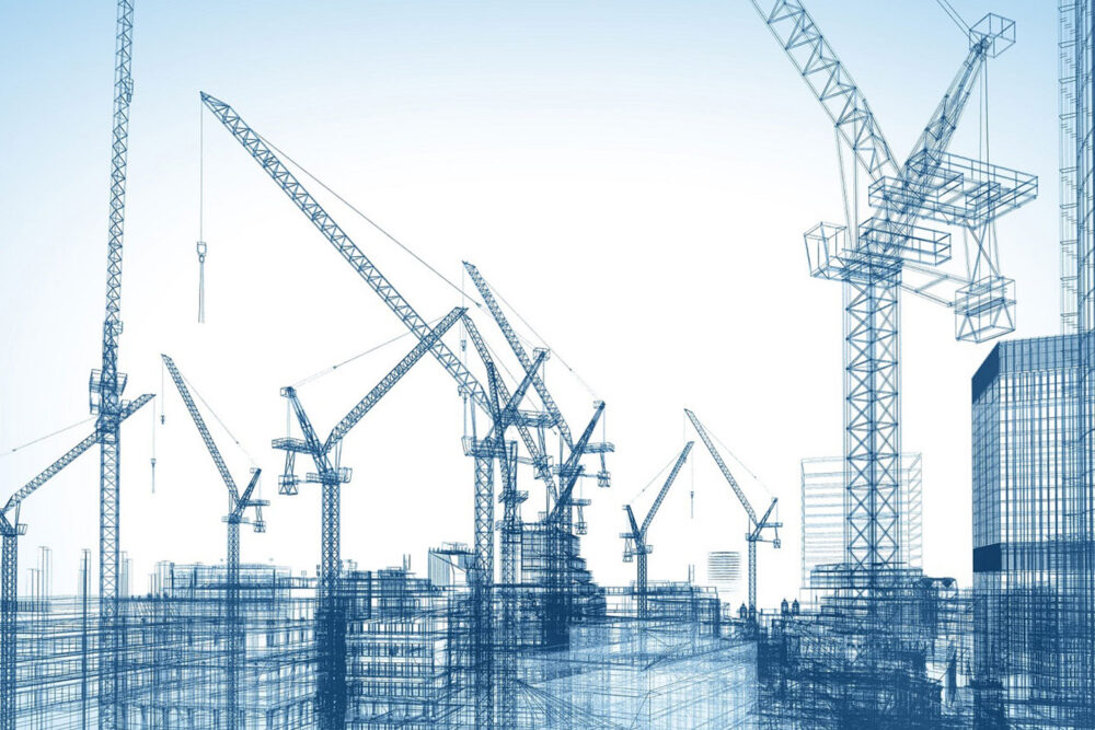 BIM Management training in accordance with ISO 19650