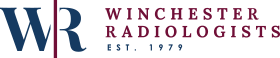Winchester Radiologists Logo