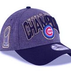 Chicago Cubs (J Jacpbs photo)