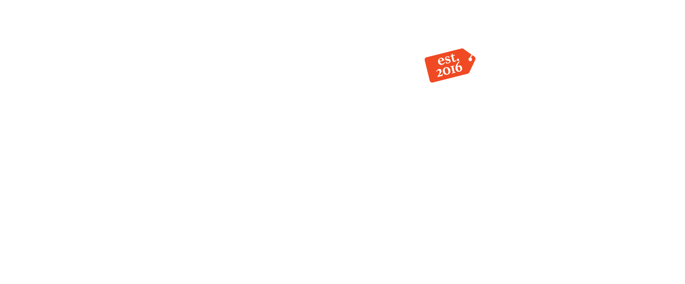 Victorian's Barbecue