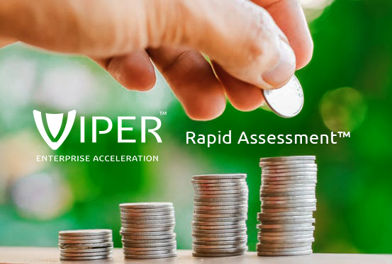VIPER Rapid Assessment™ Expands Following Successful Launch