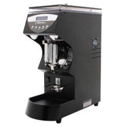 Nuova Simonelli Mythos Grinder, Coffee Grinders, Berry Coffee Company