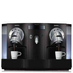 Nespresso Gemeni 200, Espresso Equipment for Restaurant, Berry Coffee Company