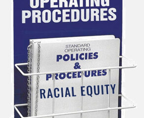 Checklist for Racial Equity