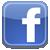 Follow Us onFacebook Account