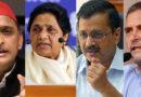 ఉత్తరప్రదేశ్: అన్ని పార్టీలది హిందూత్వమే