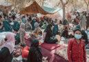 అఫ్ఘాన్లో మూగబోయిన గళాలు, కలాలు