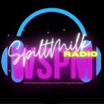 SpiltMilk Radio