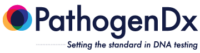 PathogenDx_Logo