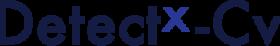 DetectX-CV_Logo_375