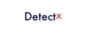 Detect pathogens