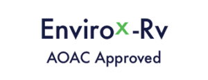 Environmental testing for COVID-19 on surfaces and the air