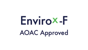 Environmental testing in Food Safety on surfaces and the air