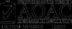 AOAC_Food_lt