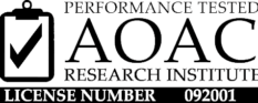 AOAC_Food_rt