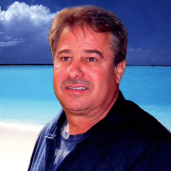 Photo of James W Thornton, Broker Agent, Rocky Point JMP Realty.