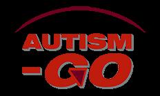 Autism Go