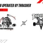 Shred Everything Radio and Thrasher April Fool's