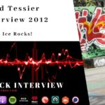 Todd Tessier