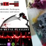Pinoy Metal Tracks