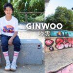 Ginwoo Onodera