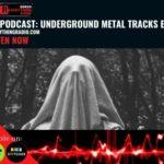 ShredER Podcast