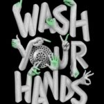Wash your hands with these Filipino metal tracks