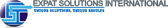 Expat Solutions International