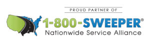 1-800-SWEEPER-Email-Signature-Logo