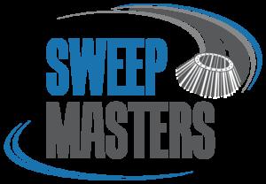 Sweep Masters