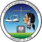 City of D'Iberville