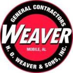 HO Weaver