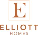 Elliott Homes