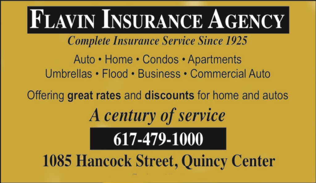 Flavin & Flavin Insurance