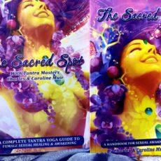 The Sacred Spot