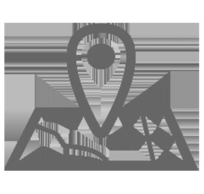 MAP 3D conjunto de ferramentas