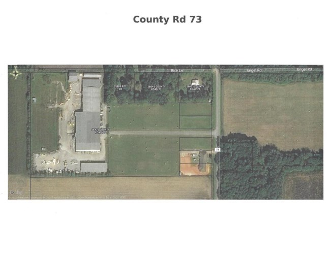 0 County Road 73