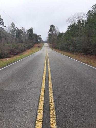 0 PRINE ROAD