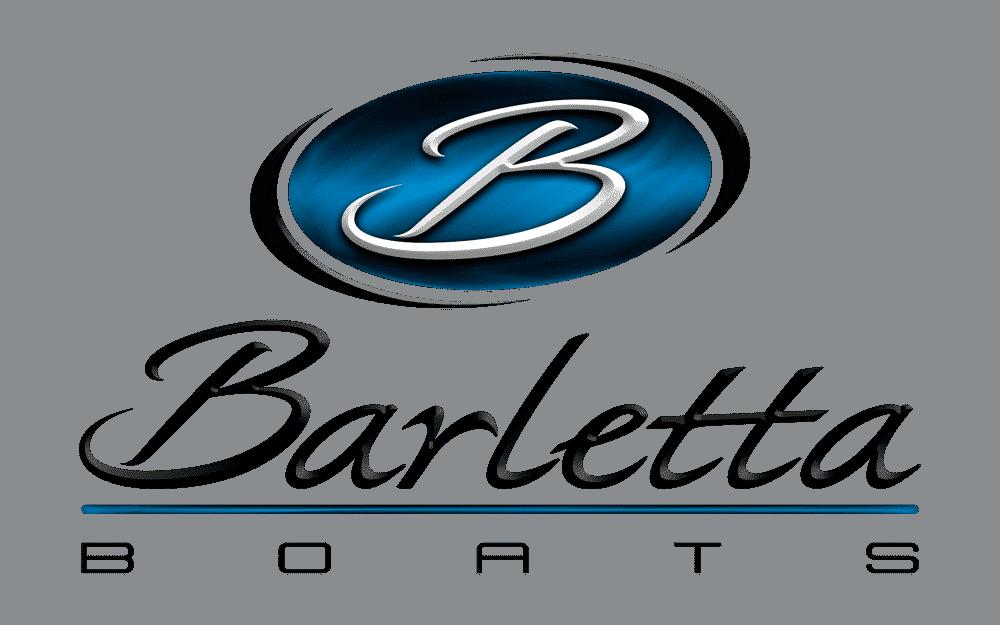 barletta-logo-white-bkg