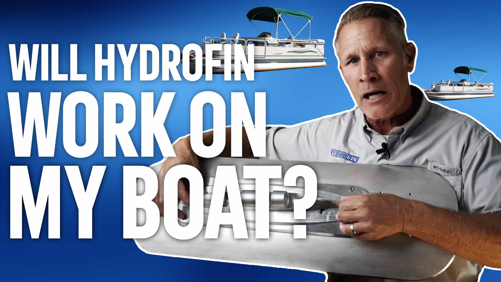 Will it work on my boat? My engine?