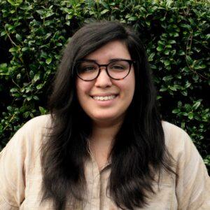 Emanuela Torres-Marquis