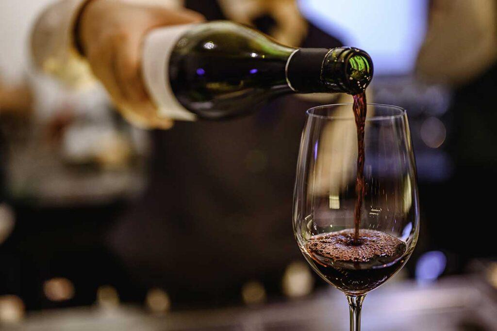 Wine-Kimkasi