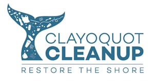 Clayquot Cleanup