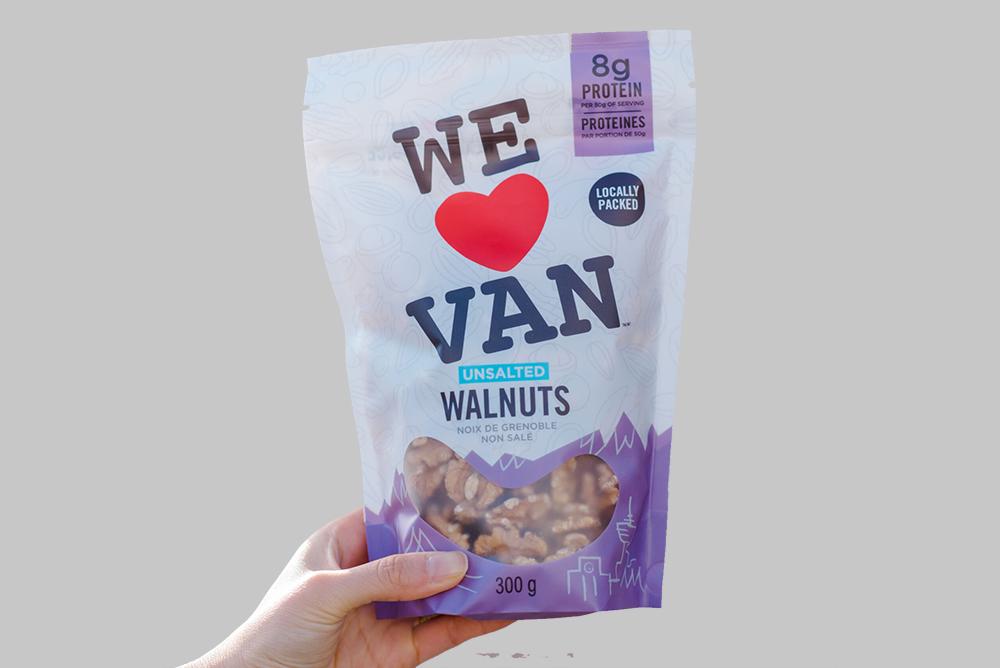 walnuts-sm