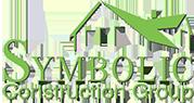 Symbolic Construction Group