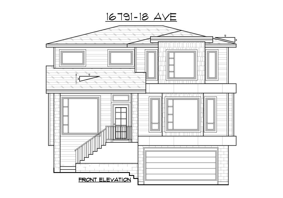 16785-18-AVE-PLAN-11