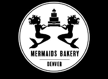 Mermaid's bakery - Denver