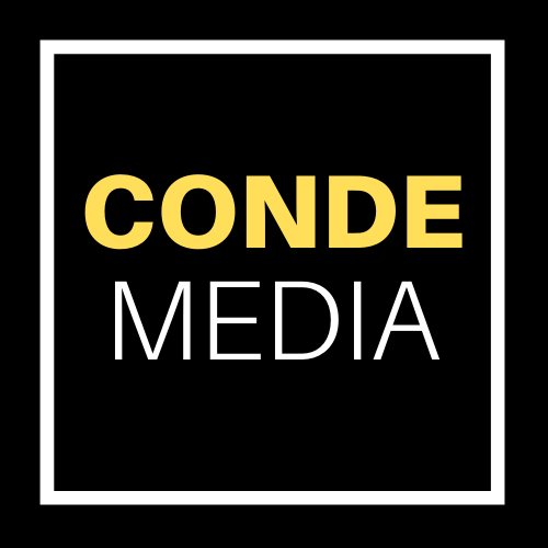 Conde Media